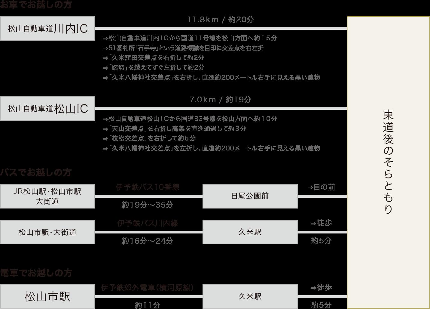 img_8128